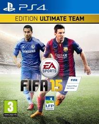 FIFA 15 jaquette france (7)