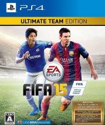FIFA 15 jaquette jp