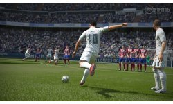 FIFA 16 04 08 2015 screenshot