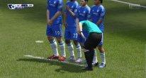 FIFA 16 05 08 2015 screenshot 3