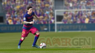 FIFA 16 05 08 2015 screenshot 6