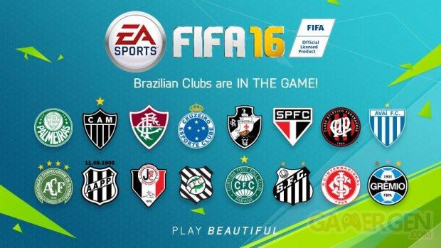 FIFA 16 13 09 2015 Brésil