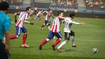 FIFA 16 15 06 2015 screenshot (2)