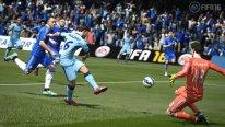 FIFA 16 15 06 2015 screenshot (5)