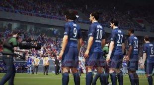 FIFA 16 19 08 2015 head