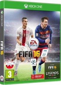 FIFA 16 20 07 2015 jaquette 3