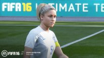 FIFA 16 28 05 2015 screenshot 1