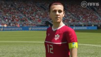 FIFA 16 28 05 2015 screenshot (1)