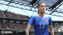 FIFA 16 28 05 2015 screenshot 2