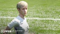 FIFA 16 28 05 2015 screenshot 3