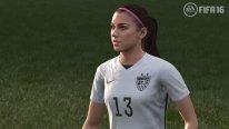 FIFA 16 28 05 2015 screenshot (4)
