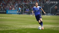 FIFA 16 28 05 2015 screenshot (5)