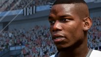 FIFA 17 01 07 2016 Juventus screenshot 1