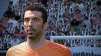 FIFA 17 01 07 2016 Juventus screenshot 2