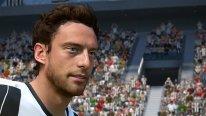 FIFA 17 01 07 2016 Juventus screenshot 3