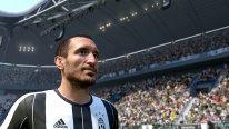 FIFA 17 01 07 2016 Juventus screenshot 4