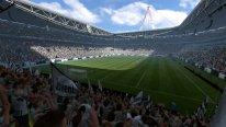 FIFA 17 01 07 2016 Juventus screenshot 6