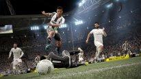 FIFA 17 01 07 2016 Juventus screenshot 7
