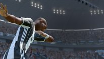 FIFA 17 01 07 2016 Juventus screenshot 8