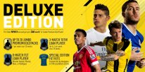 FIFA 17 06 06 2016 Deluxe Edition
