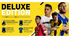FIFA-17_06-06-2016_Deluxe-Edition