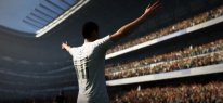 FIFA 17 06 06 2016 head 5