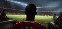 FIFA 17 06 06 2016 head 6