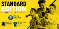 FIFA 17 06 06 2016 Standard Edition