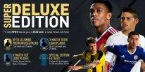 FIFA 17 06 06 2016 Super Deluxe Edition