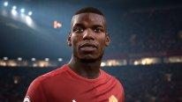 FIFA 17 10 08 2016 Manchester United screenshot 1