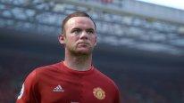 FIFA 17 10 08 2016 Manchester United screenshot 2