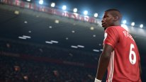 FIFA 17 10 08 2016 Manchester United screenshot 7