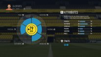 FIFA 17 15 08 2016 screenshot 1