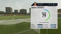 FIFA 17 15 08 2016 screenshot 2