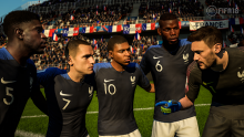 FIFA 18 FRANCE_HUDDLE_HIRES_WM