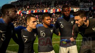 FIFA 18 FRANCE HUDDLE HIRES WM
