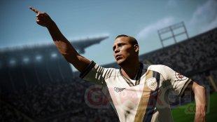 FIFA 18 Icones screenshot 2