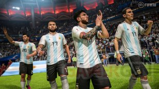 FIFA 18 World Cup 30 04 2018 screenshot (16)