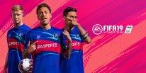 FIFA 19 07 08 2018 FUT (2)