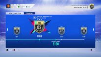 FIFA 19 07 08 2018 FUT (3)