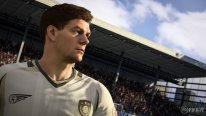 FIFA 19 07 08 2018 FUT (4)