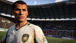 FIFA 19 07 08 2018 FUT (5)