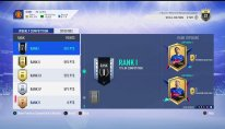 FIFA 19 07 08 2018 FUT (6)