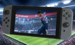 fifa 19 developpeurs veulent concurrence pes switch
