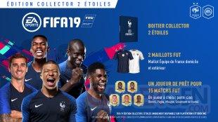 FIFA 19 édition collector 2 étoiles 1