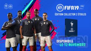 FIFA 19 édition collector 2 étoiles 2