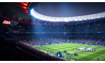 fifa 19 electronic arts surveille coin il cross platform