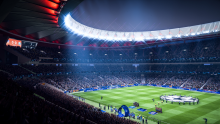FIFA 19 images (1)