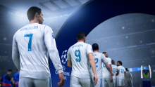 FIFA 19 images (2)