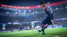 FIFA 19 images (3)